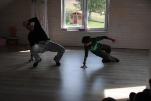 breakdance3
