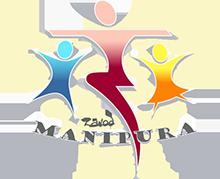 Zavod Manipura